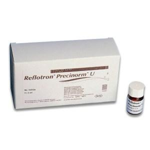R745154-Precinorm U QC