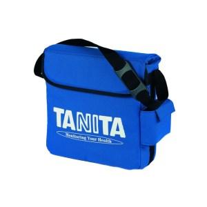 Tanita BF350 Carry Case