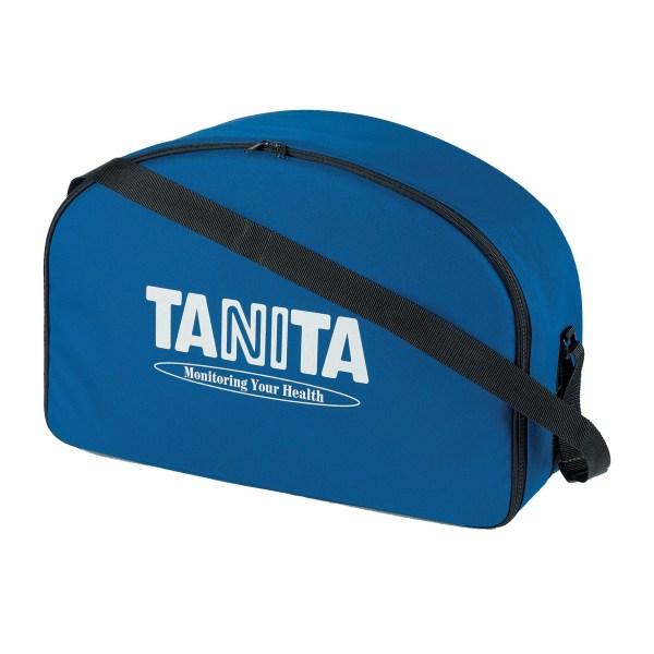 Tanita bd590 carry case