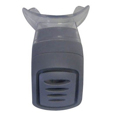 k-series valve grey