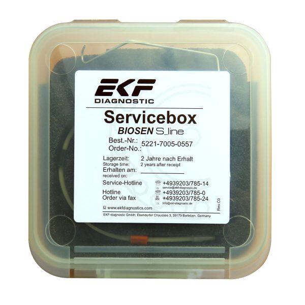 S-Line-EKF-Servicebox-Closed