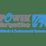 power breathe altitude & environmental systems