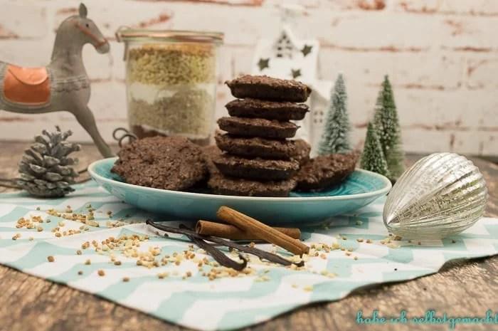 bm-lebkuchen-cookies