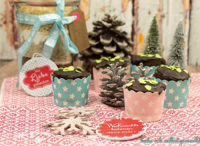 bm-lebkuchen-muffins