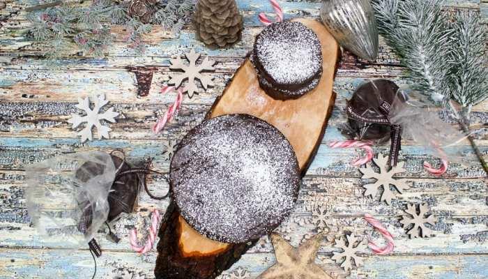 Baumkuchen selber machen