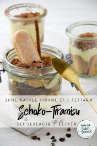 Schoko-Tiramisu