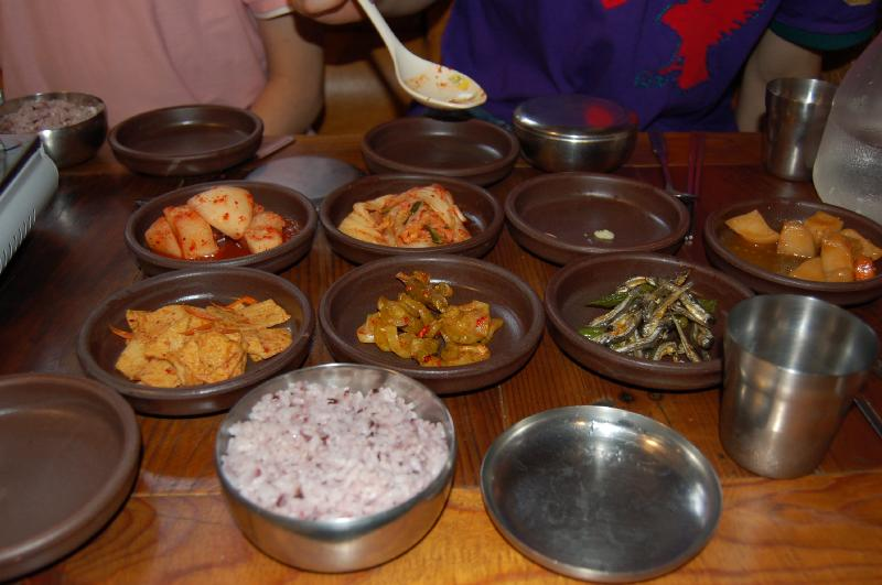 [Resim: south.korea.0042.food.jpg]