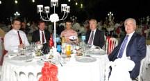 Türkiye'de Ramazan tüketim kültürünün bir parçası