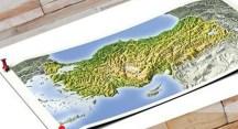Türkiye ekonomisi üst üste 26 çeyrekte büyüdü