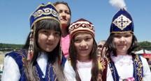 Bursa 'Türk Dünyası'nın da başkenti olacak