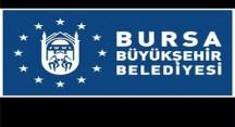 Bursa Büyükşehir'de görevden almalar sürüyor