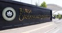 Orhangazi Üniversitesi'nden BTÜ'ye