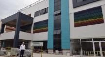 Bozbey: Karaman kentsel yenileme için cazip bir yer