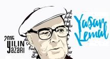Yaşar Kemal Öykü Yarışması' na başvuruda son günler