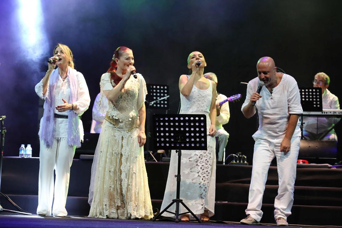 baris-konseri-4