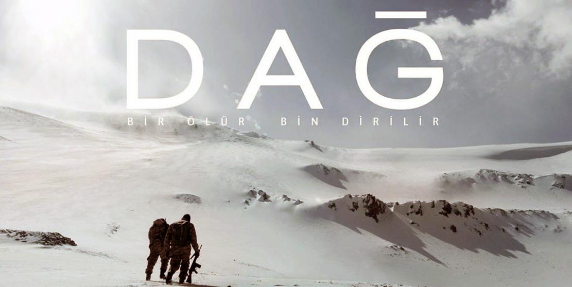 dag-2-filmi-1200x520