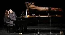 Piyano Festivali'ne Fazıl Say ile muhteşem kapanış