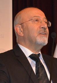prof-dr-abdulkadir-cucen