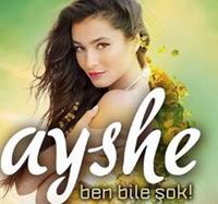 ayshe