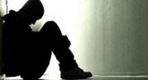 Dünyada 322 milyon insan depresyonda