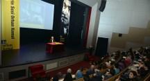 Işık Öğütçü babası Orhan Kemal'i anlattı