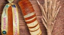 Ekmek deyince akla…Hitit,Hitit,Hitit…