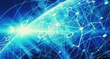İnternette sınırlar kalkıyor maliyetler azalıyor