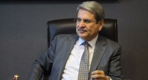 Adil Öksüz'ün kaçırılmasına ilişkin iddialar Meclis'e taşındı