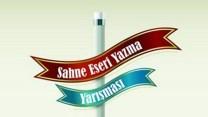 Nilüfer Belediyesi'nden sahne eseri yazma yarışması