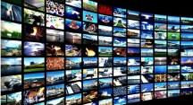 Televizyon izlemede dünya rekoru kırdık
