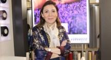 Bursalı tekstilciler daha çok ihracat için dünyayı dolaşacak