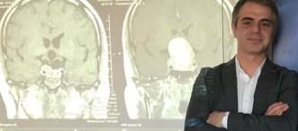 Yüksek İhtisas'ta endoskopik hipofiz cerrahisi ameliyatları başladı