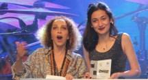 Bursalı liseliler muhteşem finalden 2 ödülle döndü