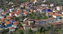 Misi'ye 'Yılın Köyü' ödülü