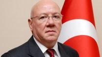 TGK Genel Başkanı Kolaylı: Gazetecilikte meslek yasasına ihtiyaç var