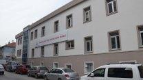 Türkiye'nin ilk 'bebek dostu' sağlıklı hayat merkezi