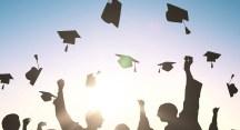 Üniversite mezunlarının becerileri  konusunda  94'üncü sıradayız