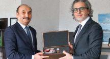 Bursagaz'dan eğitime özel destek