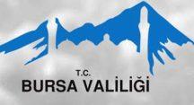 Bursa'da 24 okul için yıkım kararı