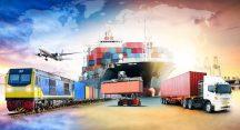 Salgın sürecinde gelişen şartların ticaret ve lojistiğe etkileri