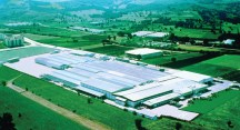 Penguen, işlenmiş gıda sektöründe en itibarlı ilk 10 marka arasında