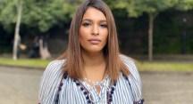Londralı kozmetik markası Seralife'ın kurucusu İzmir'e şube açacak