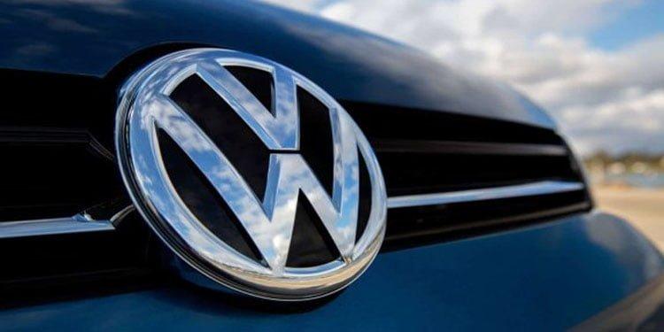 Volkswagen, teşviklerle 300 binden fazla dizel aracı yeniledi