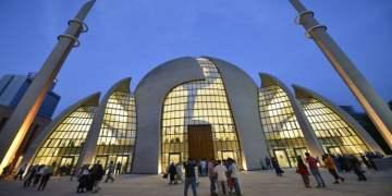Alman Basın Konseyi DİTİB'i Haklı Buldu