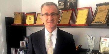 Tıpta çığır açan Türk doktora ödül