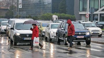 Avrupalıların yüzde 28,3'ü bir haftalık tatili karşılayamıyor