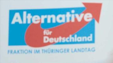 Almanya'da yükselen aşırı sağ AB'yi olumsuz etkiler
