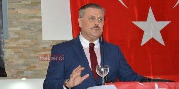 Barış Pınarı ile mülteciler vatanlarına dönecek