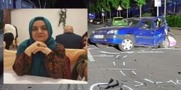 Trafik canavarının ömür boyu hapis cezası kaldırıldı
