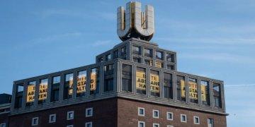 Dortmund'da kurallara uymayanı 25 bin euroya kadar para cezası bekliyor